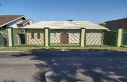 REF: 3015 - Casa em Atibaia/SP  jd Nirvana