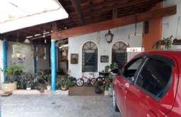 REF: 2549 - Casa em Atibaia/SP  Jardim dos Pinheiros