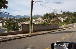 REF: 4571 - Terreno em Atibaia/SP  Jardim do Lago