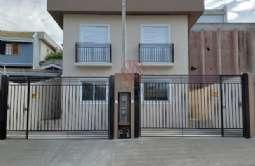 REF: 1535 - Casa em Atibaia/SP  Jardim Maristela