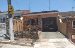 REF: 1524 - Casa em Atibaia/SP  Centro