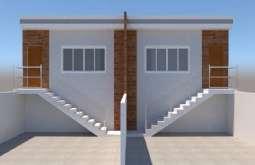 REF: 2564 - Casa em Atibaia/SP  Jardim Alvinópolis