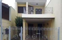 REF: 2574 - Casa em Atibaia/SP  Centro