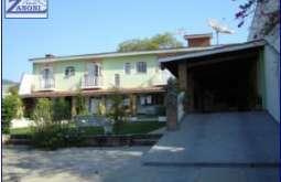REF: 2569 - Casa em Atibaia/SP  Vila Giglio