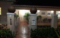 REF: 3018 - Casa em Atibaia/SP  jd dos Pinheiros
