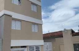 REF: 5041 - Apartamento em Atibaia/SP  Alvinópolis