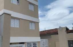 REF: 5042 - Apartamento em Atibaia/SP  Alvinopolis