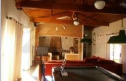 REF: 3207 - Casa em Atibaia/SP  Jardim Itaperi