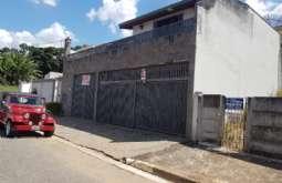 REF: 2575 - Casa em Atibaia/SP  Jardim Tapajós