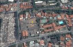 REF: 4647 - Terreno em Atibaia/SP  Samambaia