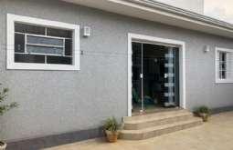 REF: 2579 - Casa em Atibaia/SP  Centro