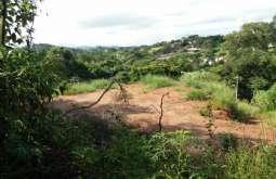 REF: 4616 - Terreno em Atibaia/SP  Jardim Estancia Brasil