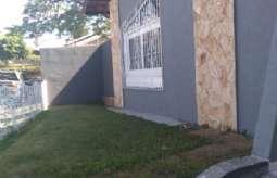 REF: 2506 - Casa em Atibaia/SP  Vila Lea
