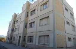 Apartamento em Atibaia/SP  Jardim Brasil