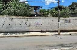 REF: 6506 - Imóvel Comercial em Atibaia/SP  Vila Sales