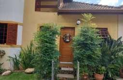 REF: 2583 - Casa em Condomínio/loteamento Fechado em Atibaia/SP  Vila Giglio