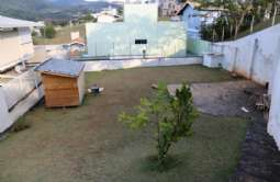 REF: 4567 - Terreno em Condomínio/loteamento Fechado em Atibaia/SP  Água Verde