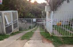 REF: 5022 - Apartamento em Atibaia/SP  Jardim Colonial