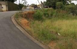 REF: 4634 - Terreno em Atibaia/SP  Pedreira