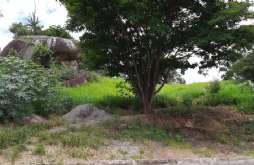 Terreno em Atibaia/SP  Pedreira