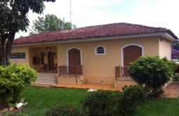 REF: 5531 - Chácara em Atibaia/SP  Jardim Brasil