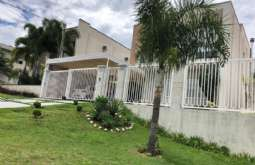 REF: 2501 - Casa em Atibaia/SP  Jardim Paulista