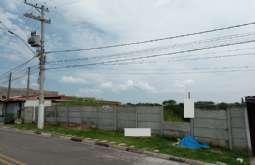 REF: 4648 - Terreno em Atibaia/SP  Jardim Maristela II