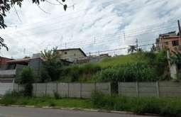 REF: 4650 - Terreno em Atibaia/SP  Jardim Maristela II