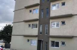 REF: 110 - Apartamento em Atibaia/SP  Jardim Colonial