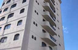 REF: 146 - Apartamento em Atibaia/SP  Centro
