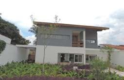 REF: 155 - Imóvel Comercial em Atibaia/SP  Samambaia Parque Residencial