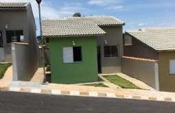 REF: 1530 - Casa em Condomínio/loteamento Fechado em Atibaia/SP  Mato Dentro