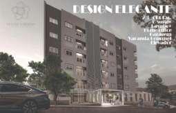 REF: 5023 - Apartamento em Atibaia/SP  Vila Gardênia
