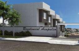 REF: 1508 - Casa em Condomínio/loteamento Fechado em Atibaia/SP  Jardim Santo Antonio