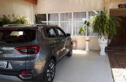 REF: 3022 - Casa em Atibaia/SP  Nova Gardenia