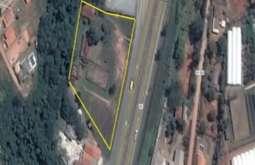 REF: 6513 - Indústrial em Atibaia/SP  Rosário