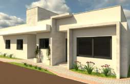 REF: 2594 - Casa em Atibaia/SP  Jardim Morumbi