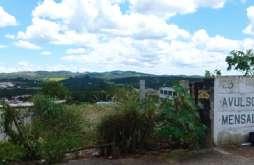 REF: 4510 - Terreno em Atibaia/SP  Centro