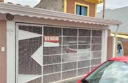 REF: 1549 - Casa em Atibaia/SP  Jardim Alvinópolis
