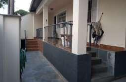 REF: 2567 - Casa em Atibaia/SP  Alvinopolis