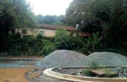 REF: 5544 - Terreno em Atibaia/SP  Jardim dos Pinheiros