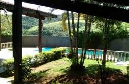 REF: 2530 - Casa em Atibaia/SP  Vila Giglio
