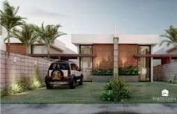 REF: 2556 - Casa em Atibaia/SP  Jardim dos Pinheiros
