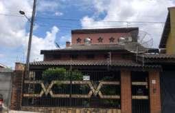 REF: 2597 - Casa em Atibaia/SP  Jardim Jaraguá