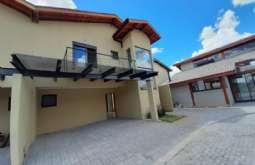 REF: 2598 - Casa em Condomínio/loteamento Fechado em Atibaia/SP  Jardim dos Pinheiros