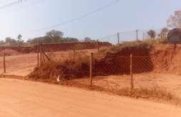 REF: 4000 - Terreno em Atibaia/SP  Belvedere