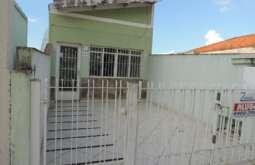 REF: 165 - Casa em Atibaia/SP  Jardim Brasil