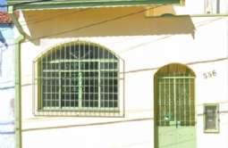 REF: 6511 - Imóvel Comercial em Atibaia/SP  Centro