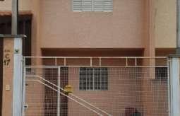 REF: 1556 - Casa em Atibaia/SP  Jardim Colonial
