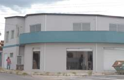 REF: 162 - Sala Comercial em Atibaia/SP  Atibaia Jardim